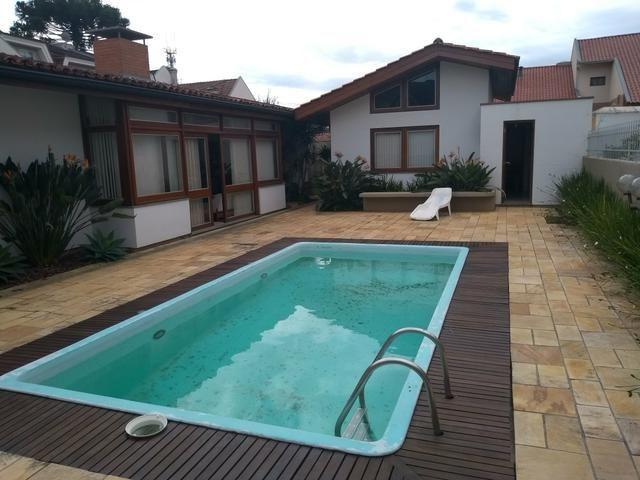 Casa venda Bom Retiro 300 m2