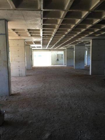 Apartamento com 3 dormitórios à venda, 92 m² por r$ 647.000,00 - fazenda - itajaí/sc - Foto 5
