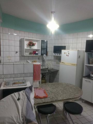 Apartamento em Salinas - Salinopolis - Foto 5