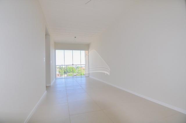 Apartamento à venda com 2 dormitórios em São cristóvão, Passo fundo cod:11039 - Foto 14