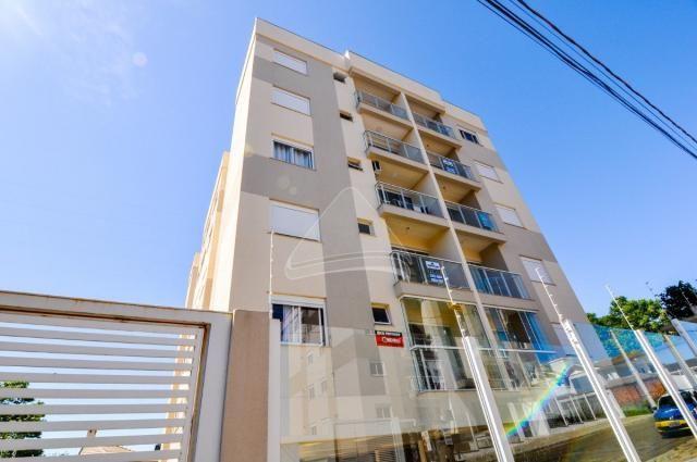 Apartamento à venda com 2 dormitórios em São cristóvão, Passo fundo cod:11039 - Foto 4