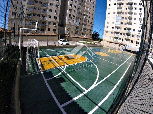 MG Villaggio Limoeiro 3 Quartos com suite Andar Alto - ES - Foto 18