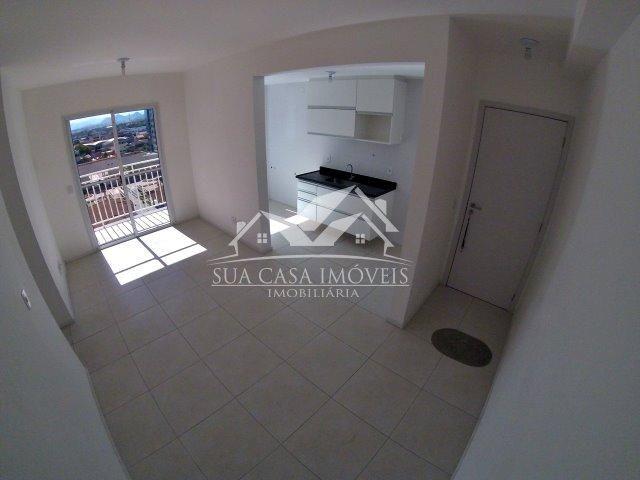 MG Villaggio Limoeiro 3 Quartos com suite Andar Alto - ES - Foto 10