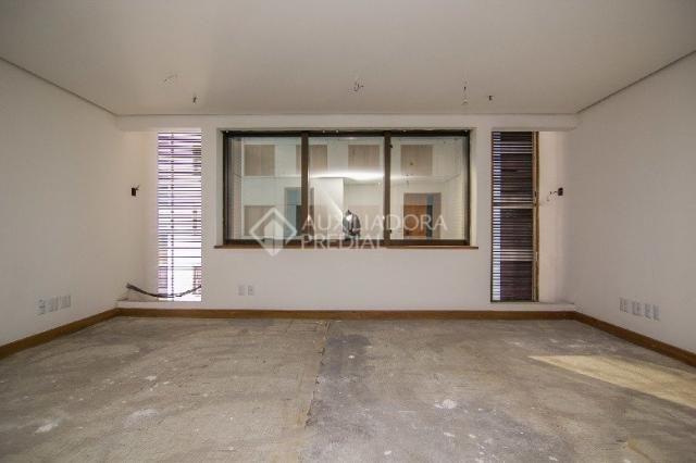 Escritório para alugar em Moinhos de vento, Porto alegre cod:283041 - Foto 7