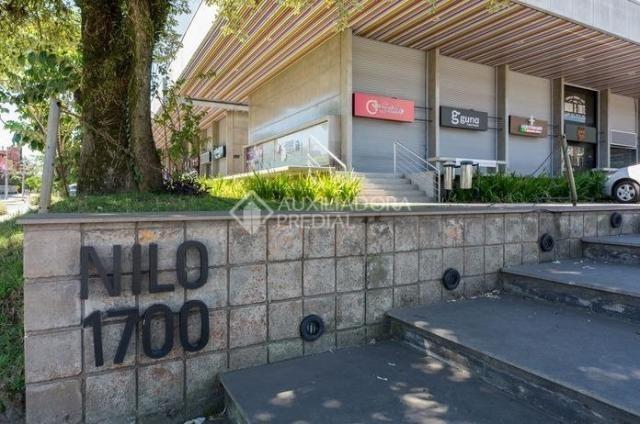 Loja comercial para alugar em Boa vista, Porto alegre cod:264544 - Foto 3