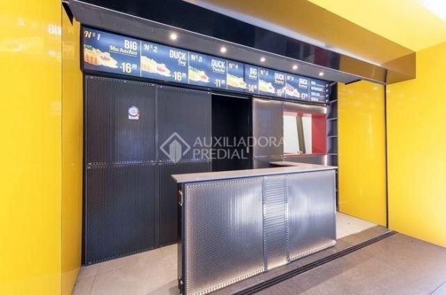 Loja comercial para alugar em Tristeza, Porto alegre cod:227466 - Foto 16