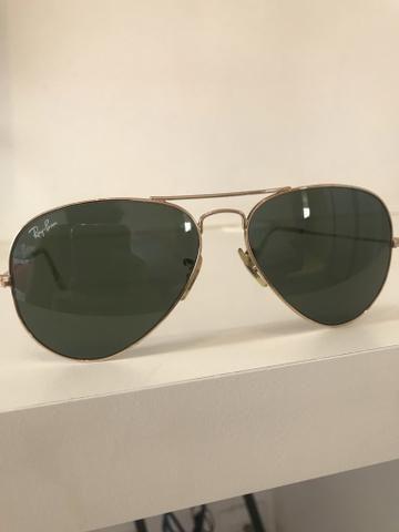 08d217708 Óculos Ray Ban - Original - Bijouterias, relógios e acessórios ...