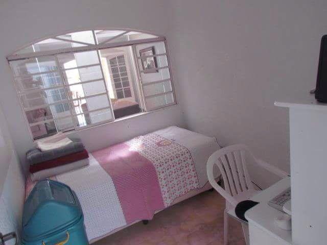 Samuel Pereira oferece: Casa Sobradinho Setor de Mansões 4 quartos sendo 2 suites lote 795 - Foto 16