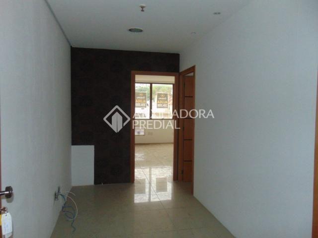 Galpão/depósito/armazém para alugar em Cruzeiro, Cachoeirinha cod:277304 - Foto 14