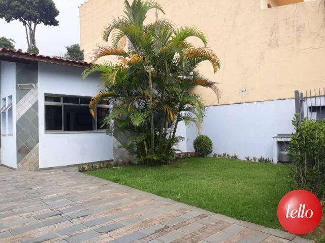 Casa 3 quartos à venda com Armários no quarto - Tucuruvi, São Paulo ... 0758a80c5c