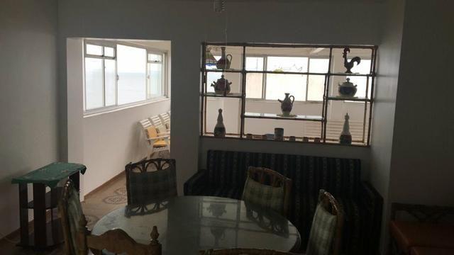 Apartamento Com Vista para o Mar Em Caioba Medindo 240m² Financie - Foto 8