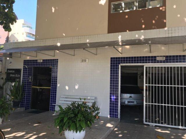 Apartamento Com Vista para o Mar Em Caioba Medindo 240m² Financie - Foto 2