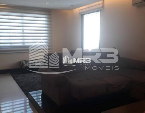 Casa com 3 dormitórios à venda, 120 m² por R$ 1.000.000 - Olaria - Rio de Janeiro/RJ - Foto 15