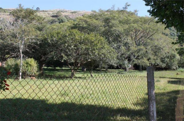 Terreno à venda em Aberta dos morros, Porto alegre cod:LU264397 - Foto 4