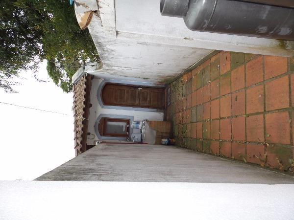 Casa à venda com 3 dormitórios em Ipanema, Porto alegre cod:364000 - Foto 12