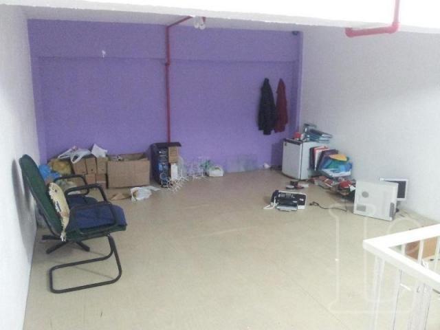 Loja comercial à venda em Cavalhada, Porto alegre cod:LU271010 - Foto 8