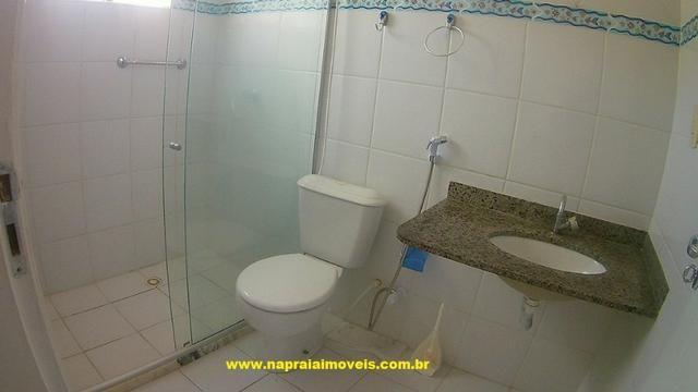 Casa duplex 4 quartos, condomínio em Stella Maris, Salvador - Foto 8