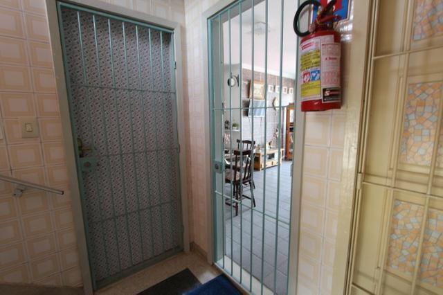 Apartamento 3 quartos em Boa Viagem 89m2 com 2 vagas garagem - Foto 5