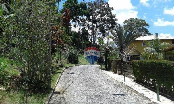 Excelente Terreno no Melhor Condomínio de Teresópolis. - Foto 9