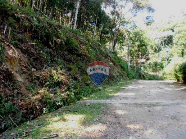 Terreno residencial à venda, Fazenda Boa Fé, Teresópolis. - Foto 19