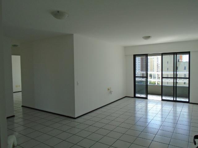 Apartamento com 3 quartos no Dionísio Torres - Foto 8