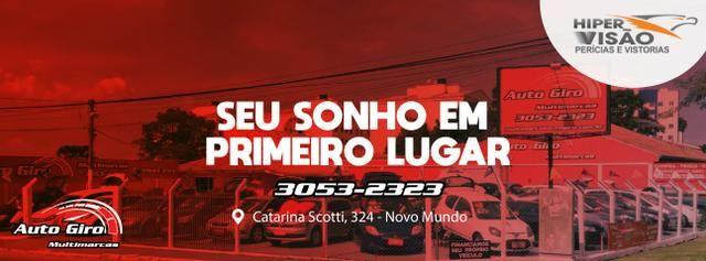 Peugeot 307 Com teto solar - Foto 12
