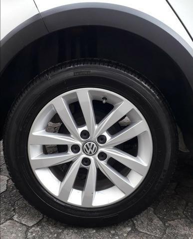 Vw - Volkswagen Fox Pepper 1.6 - Foto 13
