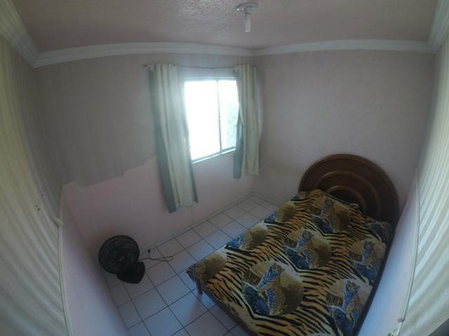 LH - Apartamento em Residencial Jardim Tropical / Possibilidade de sem entrada! - Foto 12