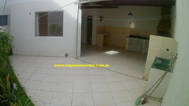 Casa duplex 4 quartos, condomínio em Stella Maris, Salvador - Foto 13