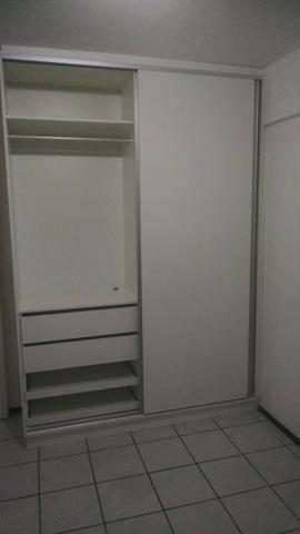 Apartamento com 3 quartos no Dionísio Torres - Foto 15