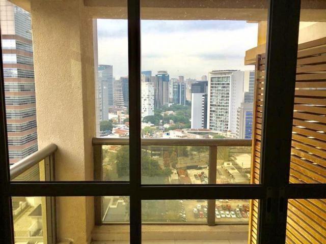 Conjunto à venda, 119 m² por R$ 1.050.000 - Vila Olímpia - São Paulo/SP - Foto 12