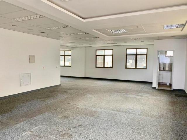 Conjunto à venda, 119 m² por R$ 1.050.000 - Vila Olímpia - São Paulo/SP - Foto 10