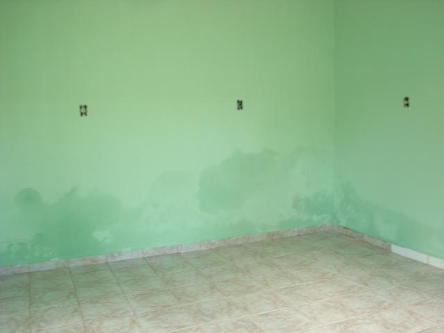 Casa para alugar com 1 dormitórios em Setor pedro ludovico, Goiânia cod:1099 - Foto 4