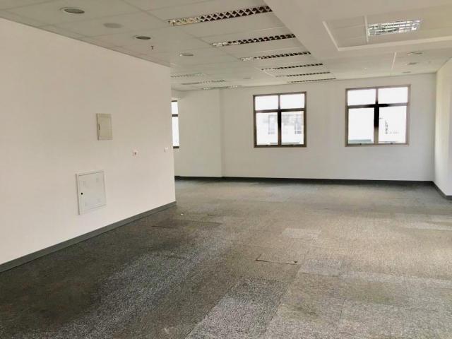 Conjunto à venda, 119 m² por R$ 1.050.000 - Vila Olímpia - São Paulo/SP - Foto 3