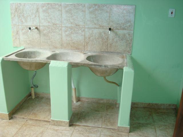 Casa para alugar com 1 dormitórios em Setor pedro ludovico, Goiânia cod:1099 - Foto 11
