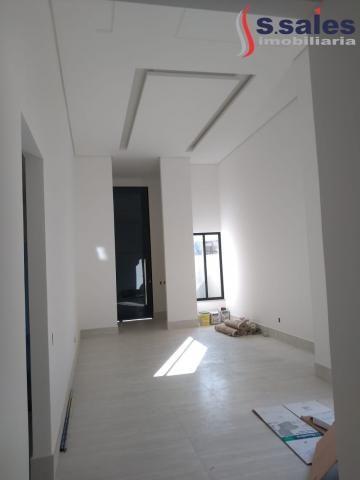 Casa à venda com 4 dormitórios em Setor habitacional vicente pires, Brasília cod:CA00388 - Foto 3