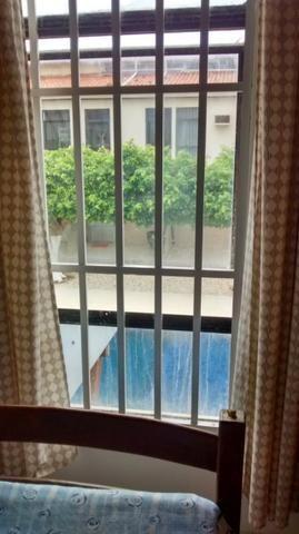 Oportunidade, Village com piscina no Arauá - Foto 6