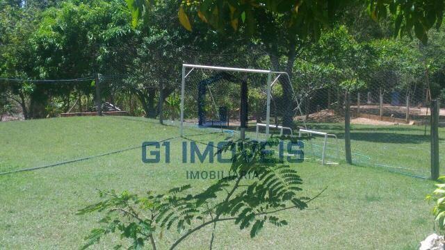 Chácara Recanto Azul em Aragoiânia! - Foto 19