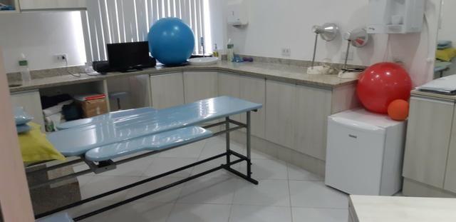 Otima sala no Centro Medico Odontologico Tobias Barreto - leste - Foto 9