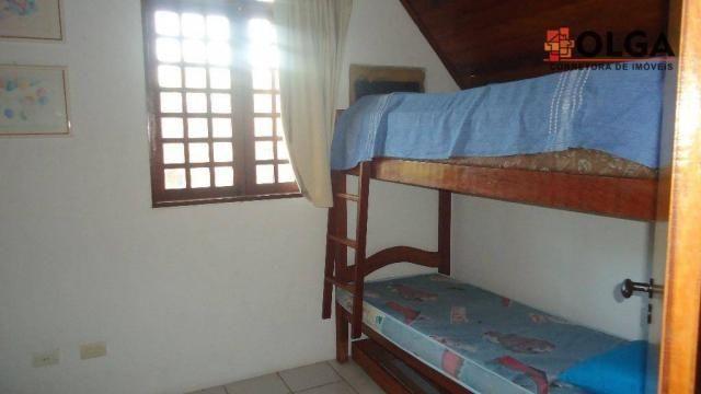 Village com 3 dormitórios à venda, 104 m² por R$ 270.000,00 - Prado - Gravatá/PE - Foto 14