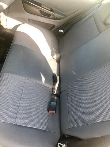 VW - FOX TREND, 2012, 4P, Flex, Completo!!! - Foto 7