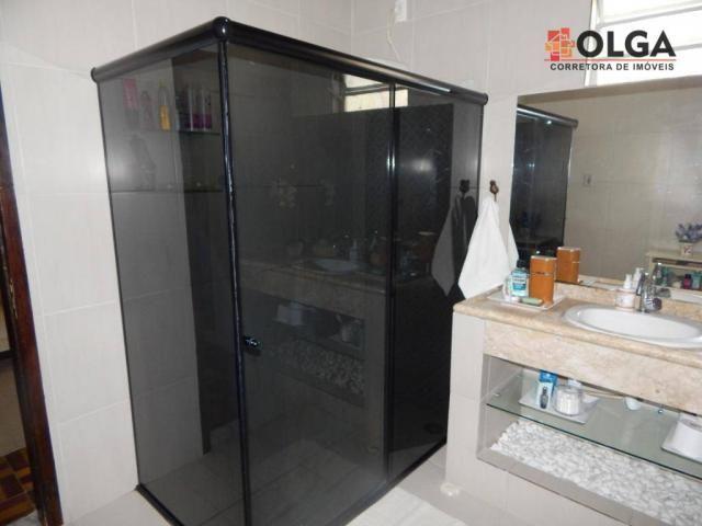 Chácara com 3 dormitórios à venda - gravatá/pe - Foto 15