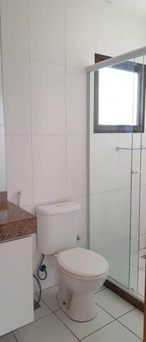 Apartamento para venda no Torres do Parque - Foto 6