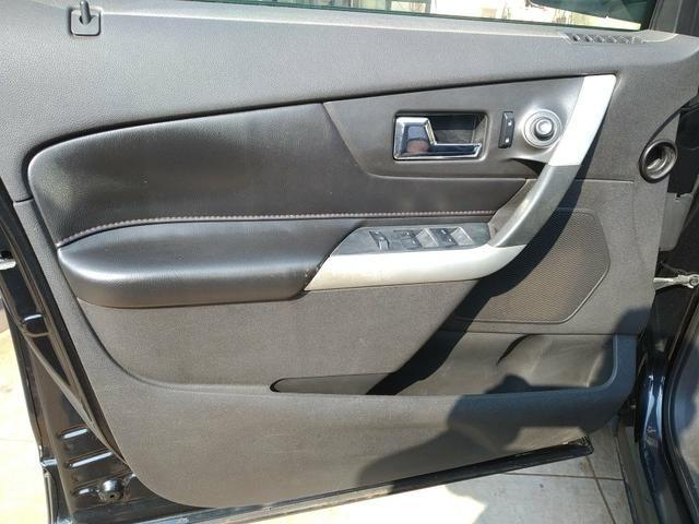 Ford Edge Retirada de peças - Foto 4