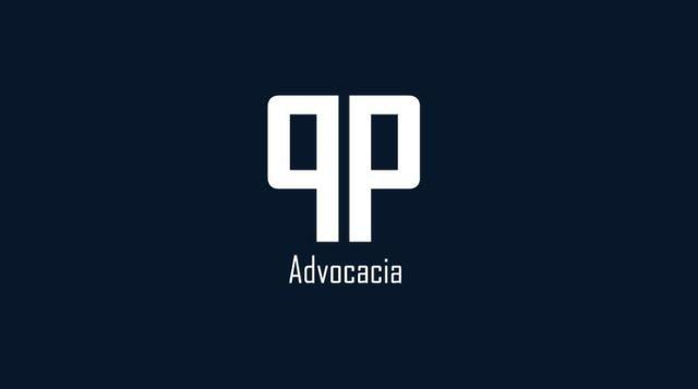 Serviços Jurídicos - Advogados Especializados