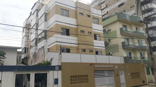 Alugo Apartamento no Residencial Milton Martins Rocha