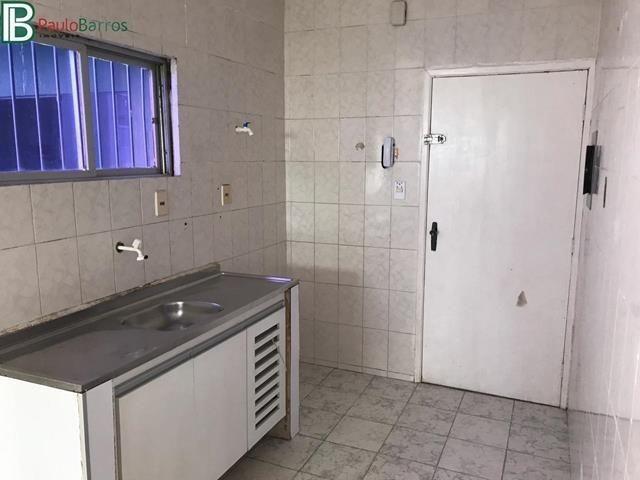 Excelente apartamento para Alugar no Condomínio Pierre Ramos - Foto 19