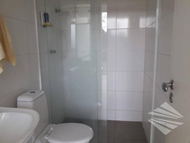 Casa com 4 dormitórios para alugar, 550 m² por r$ 7.000/mês - chácaras cataguá - taubaté/s - Foto 2