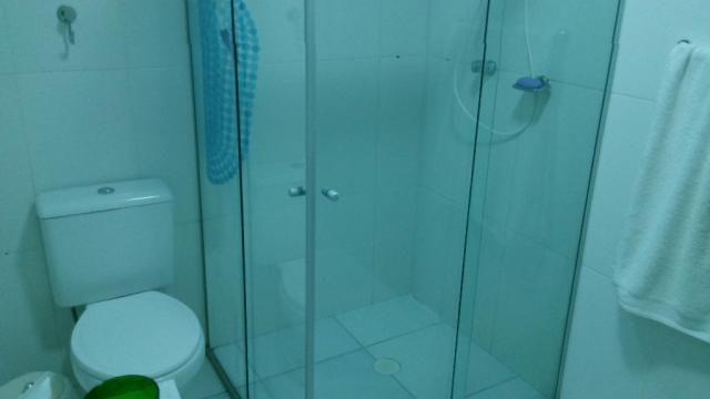Apartamento à venda com 2 dormitórios em Jardim lindóia, Porto alegre cod:620 - Foto 10