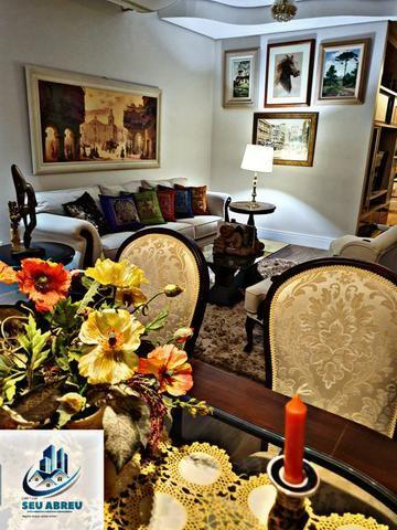 Casa condomínio jequitibá - Foto 5
